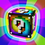 Surprise Block Mod for MCPE