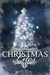 Christmas Lites II Kindle Edition