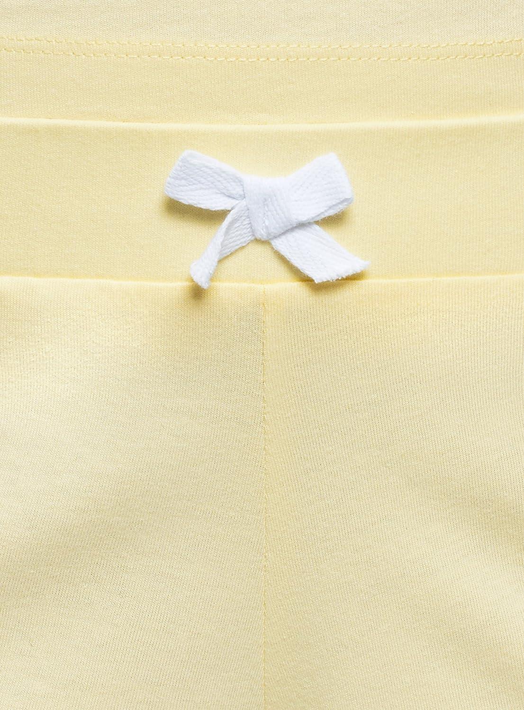 oodji Ultra Womens Printed Cotton Pajama Set