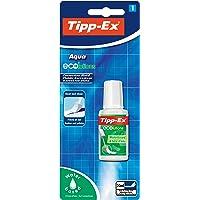 Korektor Tipp-Ex Ecolutions Aqua 20 ml