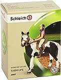 Schleich Riding Set