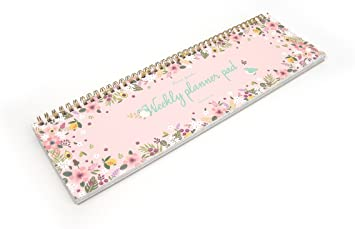 Image result for Weekly Planners Keyboard Pad