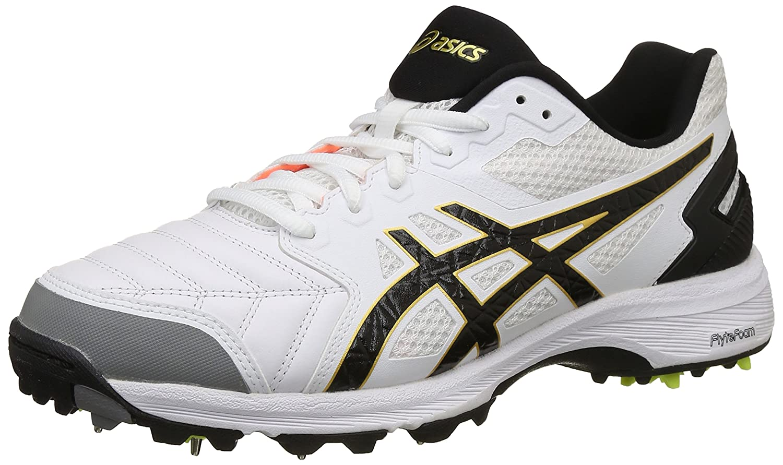 ASICS Men's Gel 300 Not Out Indoor Multisport Court Shoes