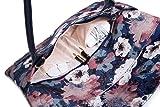 Kinmac 13 inch Camellia Lightweight Slim Laptop Bag