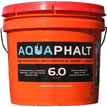 Aquaphalt 0