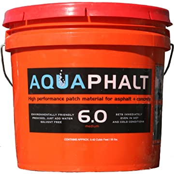 top best Aquaphalt 0