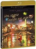 Un Sogno Lungo un Giorno Indimenticabili (Blu-Ray)