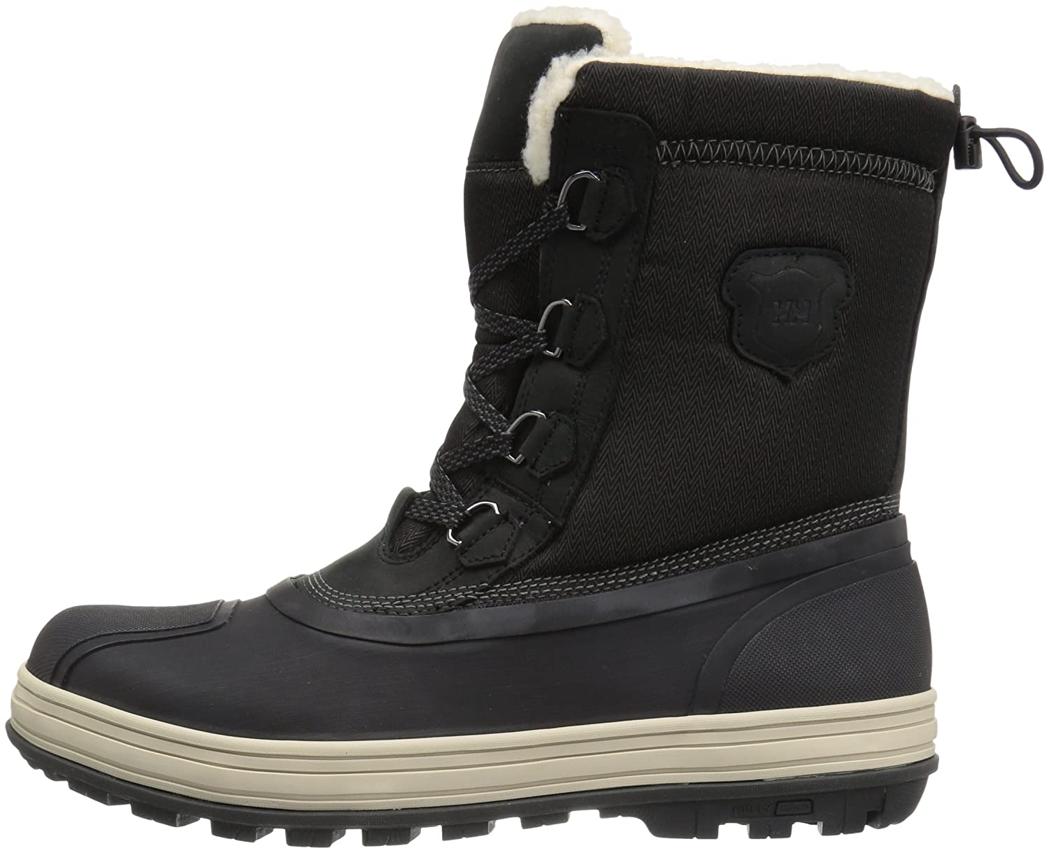 Helly Hansen Womens Framheim Snow Boot