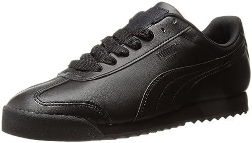8e5d2677822e Puma Men s Roma Basic Fashion Sneaker