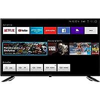 "Smart TV Full HD D-LED 43"" PHILCO PTV43E10N5SF - Wi-Fi 2 HDMI 2 USB, Grande"
