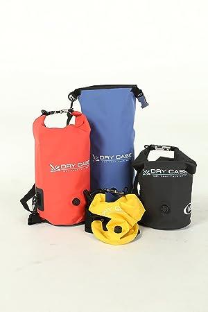 DryCASE Waterproof Dry Bag 8260f4af01e81