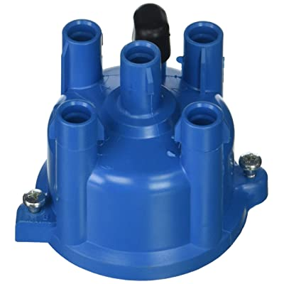 Standard Motor Products JH219T Distributor Cap: Automotive