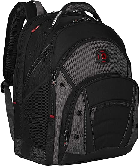 Wenger Synergy Backpack