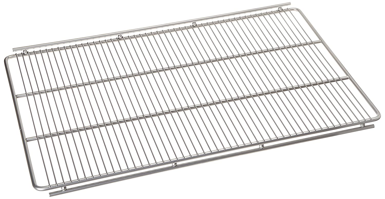 Frigidaire 216682003 Refrigerator Wire Shelf