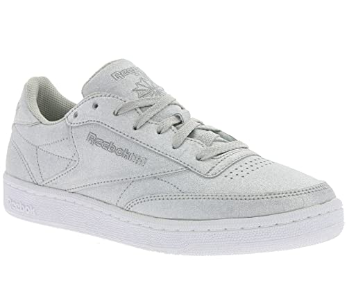 Reebok Club C 85 Syn W Calzado diamond