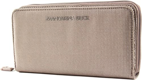 Mandarina Duck borse, valigie e portafogli |