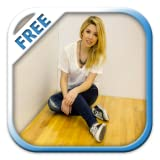 Jennette Mccurdy Puzzle Games