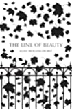The Line of Beauty (Picador 40th Anniversary Edition) (Picador 40th Anniversary Editn)