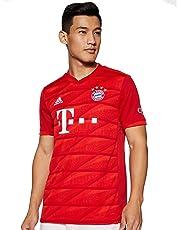 adidas Performance FC Bayern München Trikot Home 2019/2020 Herren