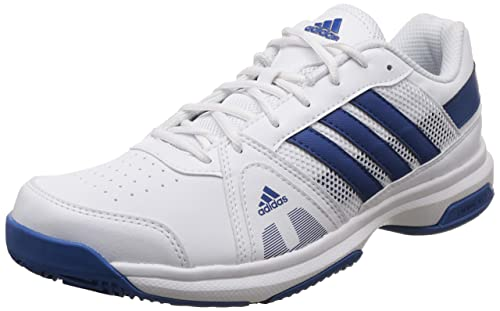 d42e30587de Adidas Men s Tennis Shoes  Buy Online at Low Prices in India - Amazon.in