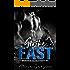 Strike Fast (Snakes Henchmen MC Book 1)