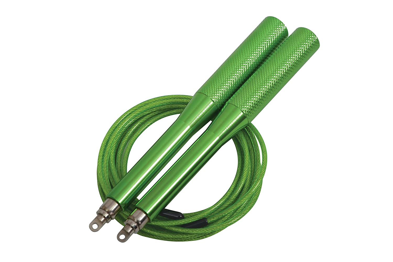 Schildkröt Fitness Springseil Speed Rope Pro, im Blisterpack, 960024 SCHI8|#Schildkröt Fitness Schildkrot Fitness_960024