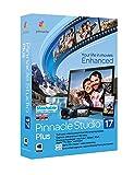 Pinnacle Studio 17 Plus [Old