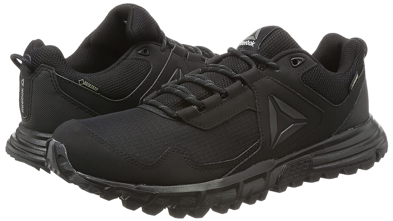 Reebok Sawcut 5.0 GTX, Chaussures de Fitness Homme: Reebok