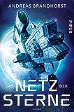 Das Netz der Sterne: Roman