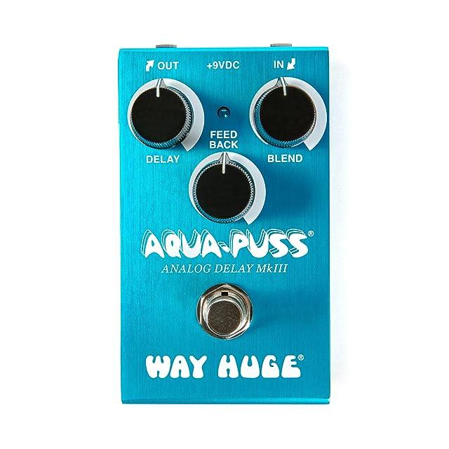 リンク:Aqua Puss
