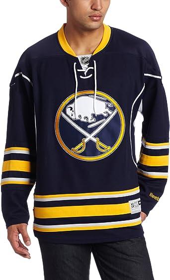 NHL Buffalo Sabres Premier Jersey