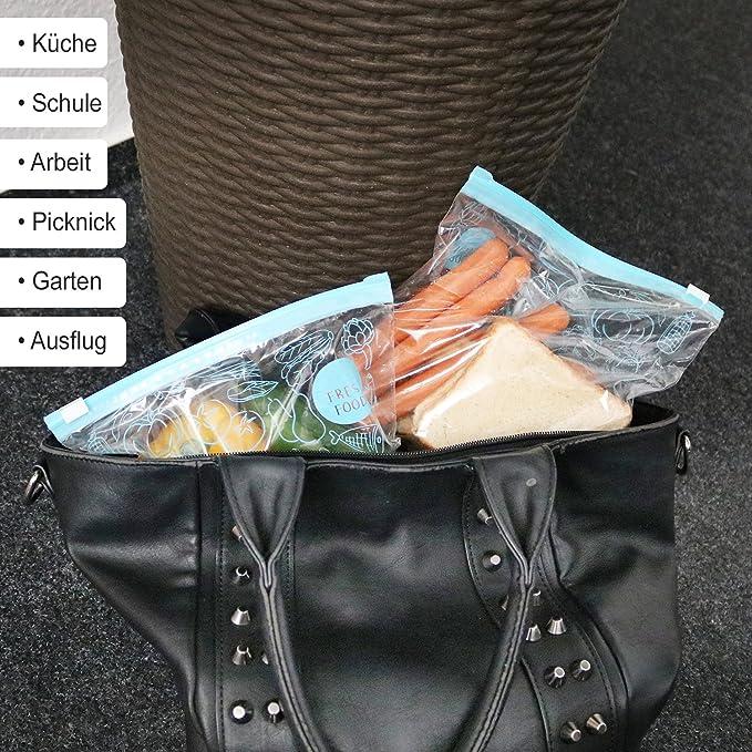 todaytop Mehrzweck-Filmschutzbeutel Dicker Einweg-Schutzbeutel PVC-Schrumpftasche Wasserdichter 16 x 30 cm feuchtigkeitsbest/ändiger Schutzbeutel f/ür den Hausgebrauch