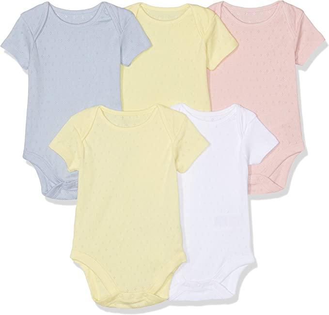 Mothercare Body para Beb/és