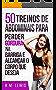 50 Treinos De Abdominais Para Perder Gordura Na Barriga e Alcançar o Corpo Que Deseja