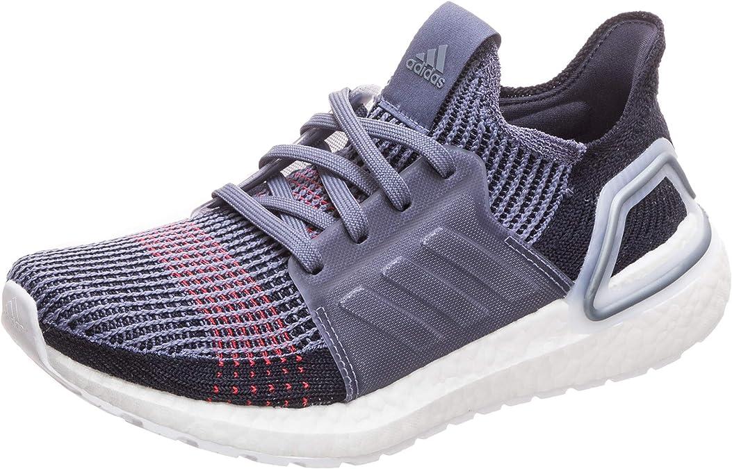 Adidas Ultra Boost 19 Womens Zapatilla para Correr - SS19: Amazon.es: Zapatos y complementos