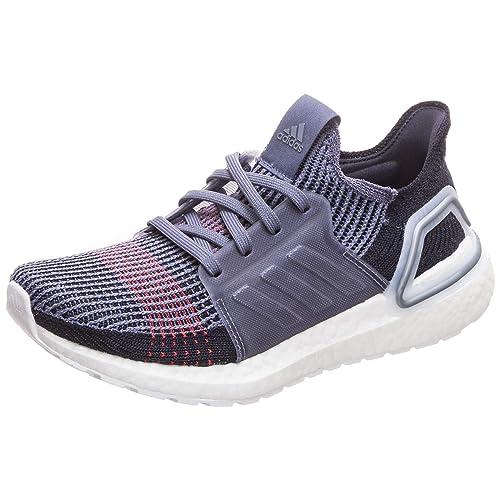 5dfb0de6775 adidas Ultra Boost 19 Women s Running Shoe - SS19  Amazon.co.uk ...