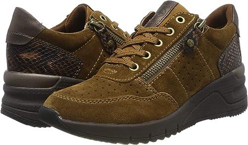 Tamaris Damen 1 1 23757 33 Sneaker