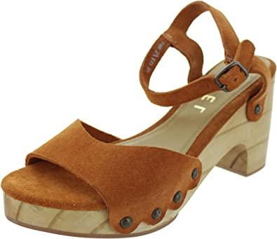 Ladies Ravel Floyd Black Faux Suede Flat Low heel Over Knee Quality Boots UK 5