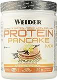 Weider Pancake Mix, Vaniglia, 600 g