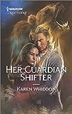Her Guardian Shifter
