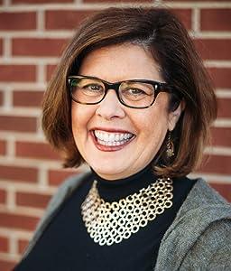 Ginny Olson