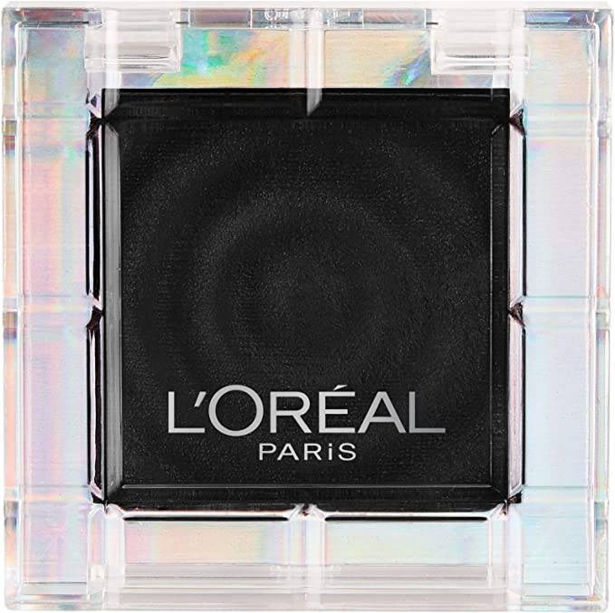 LOréal Paris Color Queen Oil Shadow 16 Determination - Tinte ...