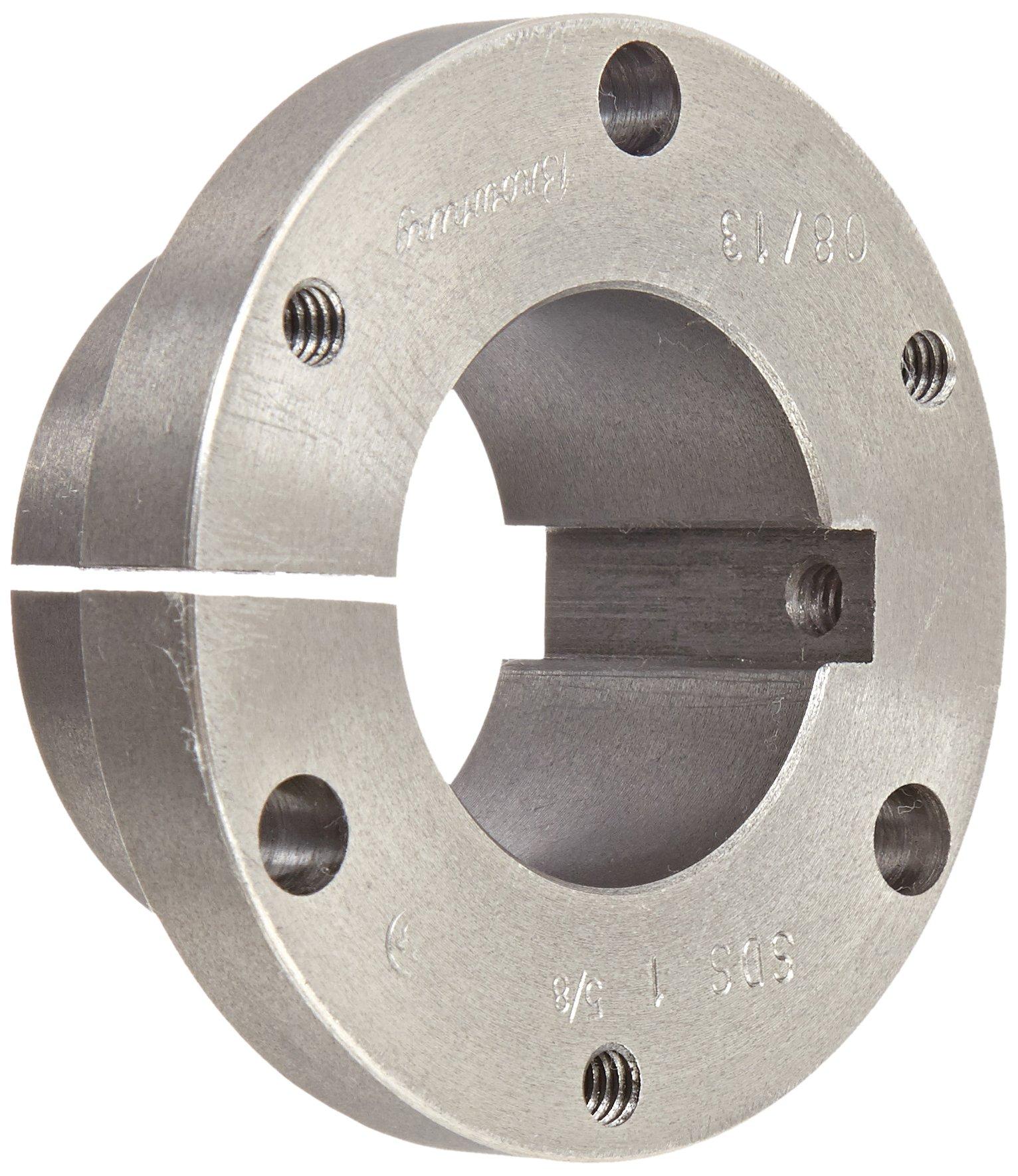 Browning SDS 1 5/8 Q-D Bushing 1-5/8 Bore 3/8 x