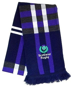 Scotland rugby scarf Scarves & Shawls