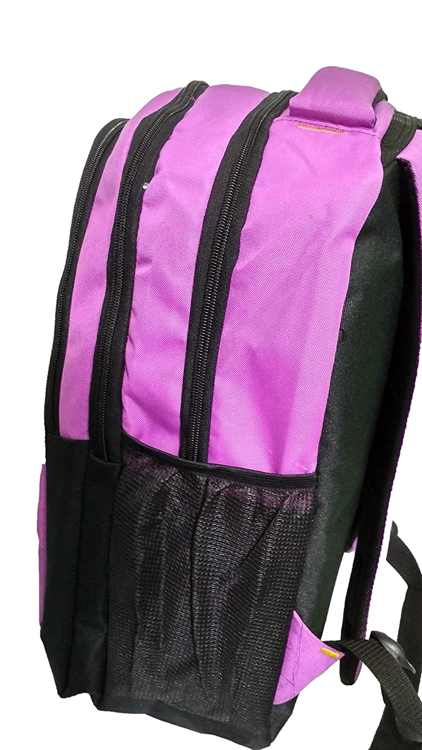 df8778fb0f 4B S College Bags Laptop Backpack 15 Inch Backpack College Backpack Casual  Used Backpack Office Bags Light Weight Bags Multi-Purpose Bags Stylish  Backpacks ...