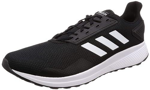 scarpe adidas 9 anni