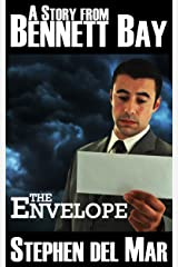 The Envelope Kindle Edition