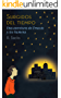 SURGIDOS DEL TIEMPO: UNA AVENTURA DE ERNESTO Y LOS HUMENS (Spanish Edition)