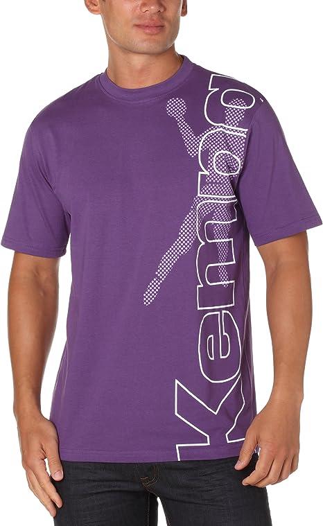Kempa Herren Herren T-Shirt Team T-Shirt