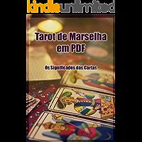 Tarot de Marselha em PDF - Os Significados das Cartas